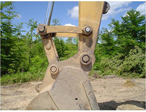 Schwermaschinenbau_Materion