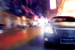 automotive-supremex-mmc