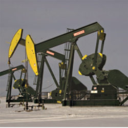 Oil_Gas_Industry_Materion