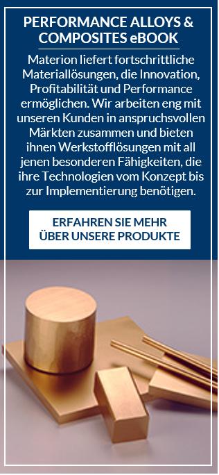 materion-2-eBook-germany-Technologien-Materiallsungen-die-Innovation