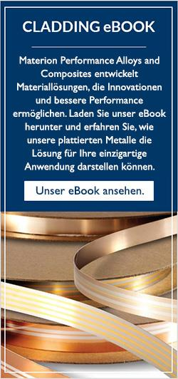 Cladding-eBook-Ad-materion-German